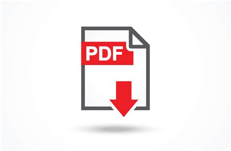 How To Print To Pdf Directly In Windows 10 No Software