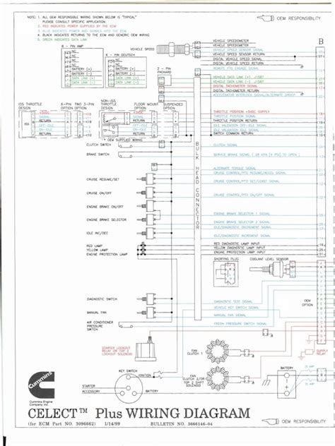 kenworth wiper switch wiring diagram wiring diagram with