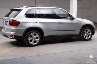 does 2015 x5 have 3rd row.html | autos post
