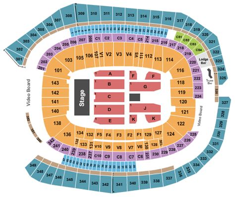 ed sheeran us bank tickets ed sheeran us bank stadium tickets ed sheeran october 20