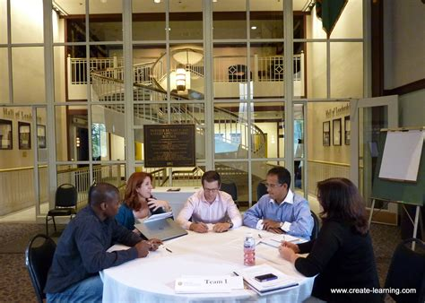 Simon School Of Business Mba Cost by Simon School Of Business Executive Mba Team Building And