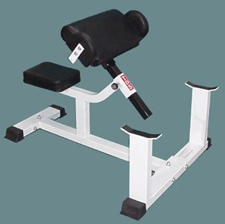 tds weight bench tds seated arm curl machine the bench press com tds