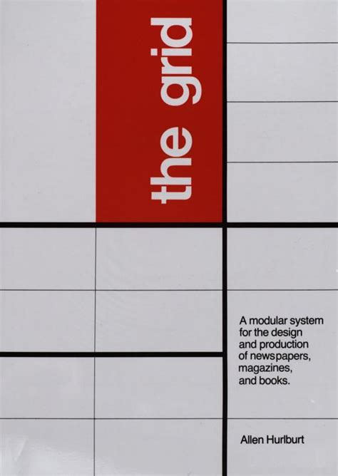 book suggestion the grid a modular system for the
