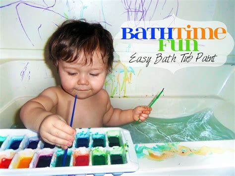 17 best images about 90s bathtime on 17 best images about sammy school on recycled materials winter craft and motor