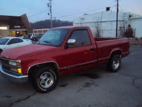 image gallery 1991 chevy