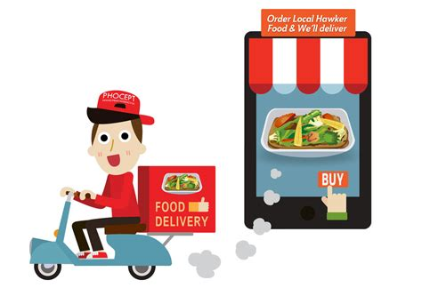 food delivery your local restaurant may stop food delivery services due to gst hungryforever food