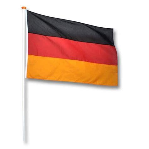 boot kopen duitsland vlag duitsland duitse vlaggen hoge kwaliteit vlaggen nl
