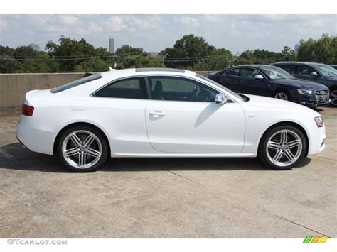 Audi S5 2013 by Audi S5 2013 White Www Imgkid The Image Kid Has It