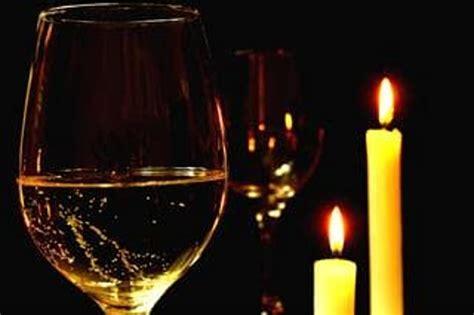 cena a lume di candela torino cena a lume di candela alle fonderie ozanam per m