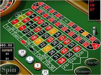 How To Win Money On Roulette - roulette wheel how to win every time