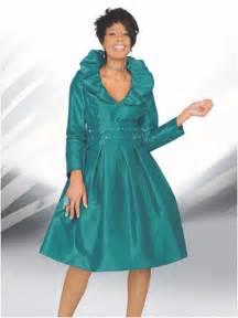 Women s suits church suits mens suits church hats evening gowns