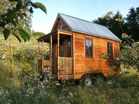 tiny home on trailer tumbleweed tiny house company homes for sale tiny house