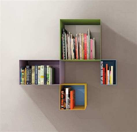 scaffali per camerette librerie e scaffali belv 236 camerette torino