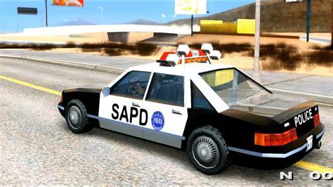 Car Modification Gta V by Gta San Andreas Gta 3 Car Mods Modification