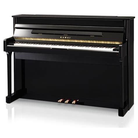 Digital Piano Kawai kawai cs 10 171 digital piano