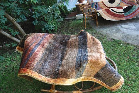 come si fa un tappeto come lavare un tappeto una piccola guida