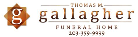 funeral home is located in stamford ct current obituaries