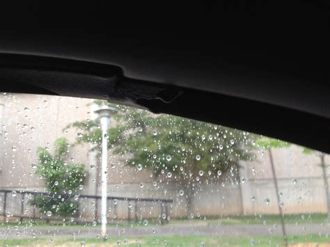 09 boxster roof leaking problem in heavy rain rennlist discussion forums
