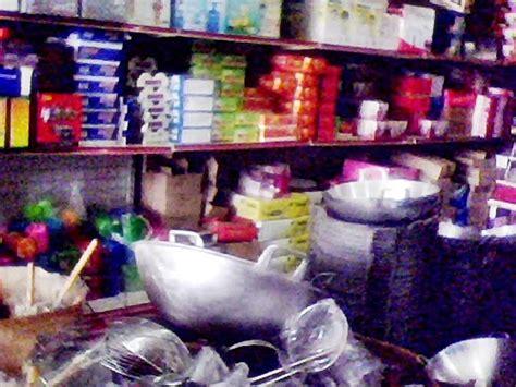 Panci Halco harga peralatan dan perabot rumah tangga di pasar ckurubuk tasikmalaya