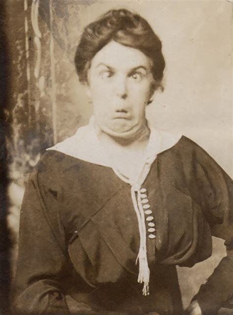 era victoriana 15 photos of victorians proving they weren t as