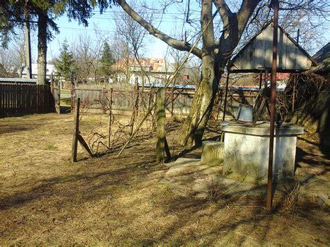 zu verkaufen haus zu verkaufen haus falticeni suceava rumanien boroaia