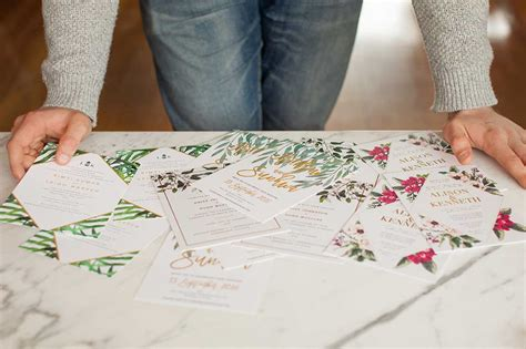 how to address wedding invitations diy how to address wedding invitations all the info you need