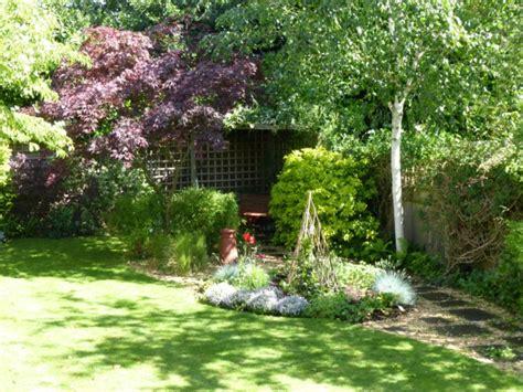 Garten Gestalten Pflegeleicht by 80 Pflegeleichter Garten Ideen Zum Entlehnen Und Inspirieren