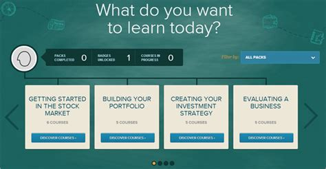learn how to make investments with your today wall survivor learn how to invest 171 the