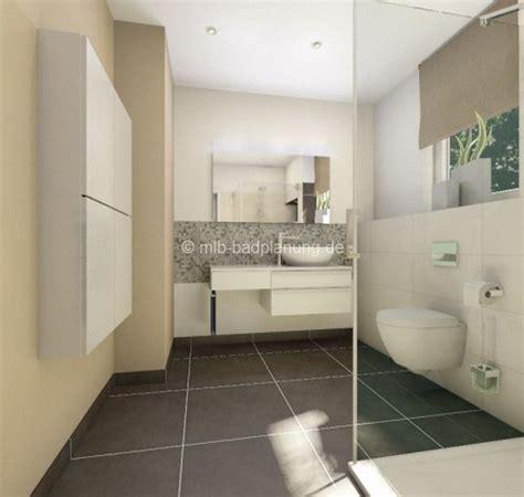 Badezimmer 3 5 Qm by Kleine B 228 Der