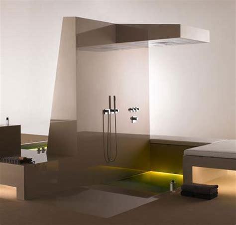 imagenes de estancias minimalistas ba 241 os minimalistas taringa