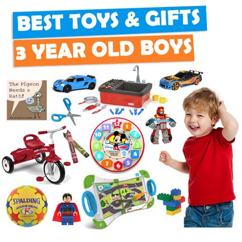 best gifts for 8 year old boys cool mom picks 2017
