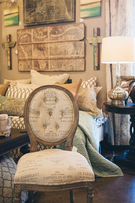 upholstery fabric birmingham al upholstery rosegate design birmingham alabama al