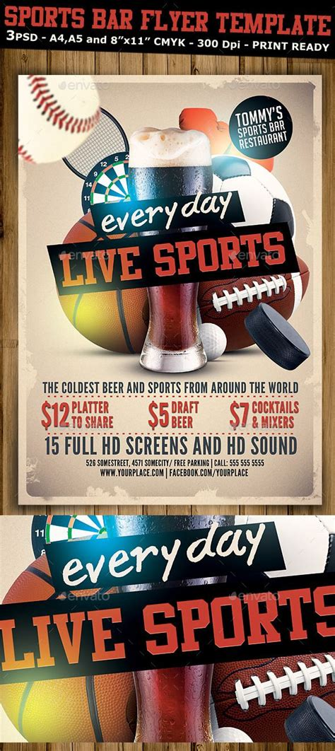 sports basement coupon 1000 ideas about sport bar design on sports