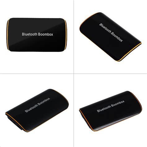 B2 Bluetooth Edr Receiver Audio b2 wireless stereo bluetooth receive end 1 17 2018 5 15 pm