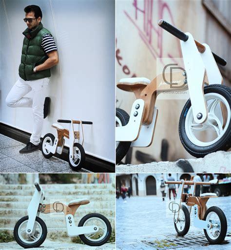 primavera  bike art  greece bicycle design