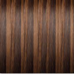 number 4 hair color outre velvet remi yaki human hair weaving 10s 18 inch
