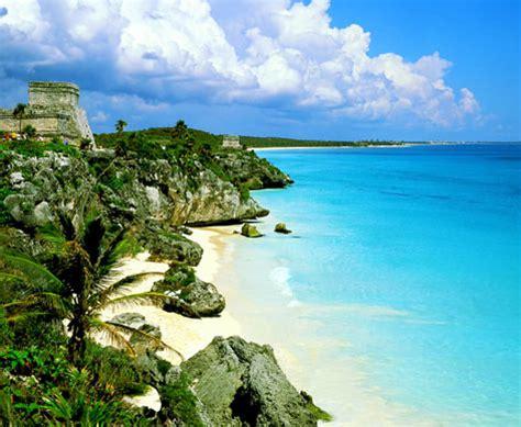 hängematte mexiko urlaub playa viva la mexiko mit weg de