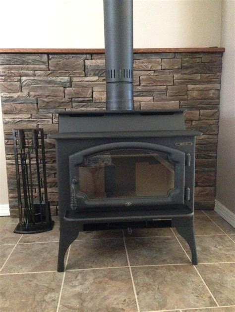 1000 ideas about wood stove hearth on wood