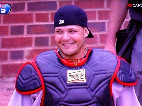 yadi tattoo gallery 228 best images about yadier molina on pinterest spring
