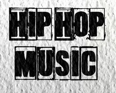 music news hip hop rock pop and more mtv news getfreealbums hip hop