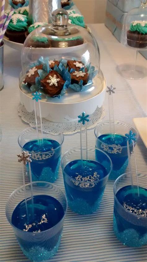 molde mediano para hacer gelatinas de olaf frozen disney 45 00 como hacer gelatinas azul de frozen sencillamente