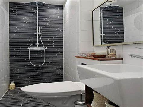 disegni di bagni piccoli bagno per disabili contributi bagno disegni per piccoli
