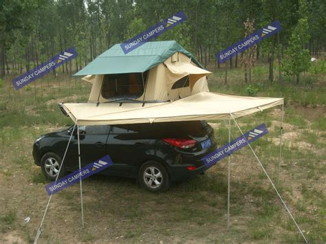 Road Vehicle Awnings by China Family Cing Awning Offroad Truck 4wd 4x4 Awning
