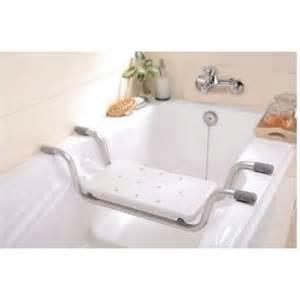 Bathtub Aids For Seniors Across The Bath Seat Healthcare Co Uk