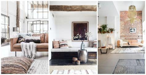 inspiratie inrichting woonkamer interieur inspiratie woonkamer urstyle