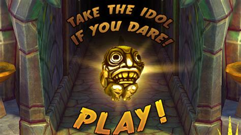 mod game temple run temple run 3 apk mod download for android updated