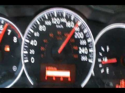 What Is The Top Speed Of A Nissan 370z Top Speed Nissan Altima Coupe 3 5