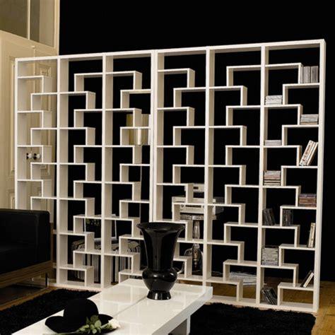 Divider Design Ivy Modular Room Divider Design Milk
