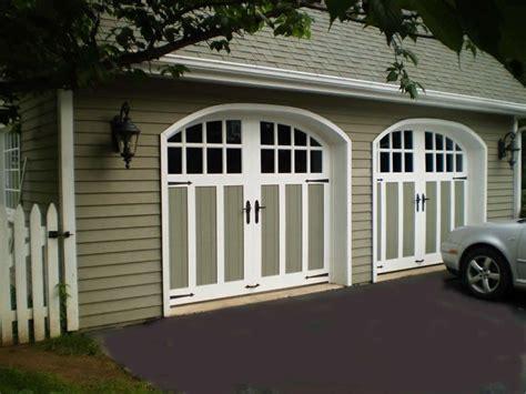 Overhead Door Nashville Garage Door Gallery Carriage House Raised Panel Wood Style Garage Doors Nashville Tn