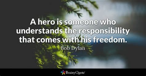 more than heroic the spoken words of those who served with the los angeles department books quotes brainyquote